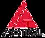 amtrol-logo.png