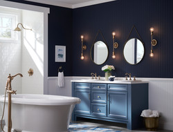 Bathroom-Armstrong-43195NB