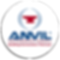 anvil-international-logo-200x200.png