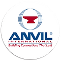 anvil-international-logo-200x200.png