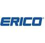 erico-squarelogo.png
