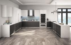 Virtuoso_Kitchen_HQ
