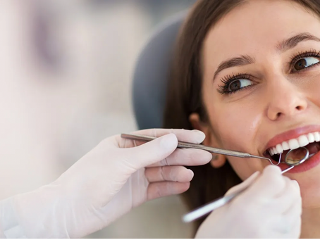 Guest opinion: Dental therapists can increase access to dental care