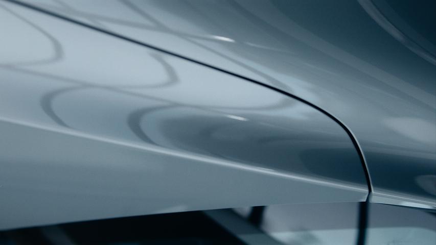 Mazda_MX30_FINAL-EDITS_DIRECTORSGRADE.27