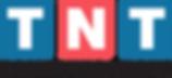 TNT Comm Logo FA.png