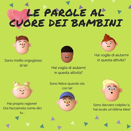 LE PAROLE AL CUORE DEI BAMBINI.png