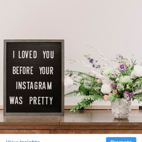 Running Ads on Instagram: to Boost Or Not to Boost?