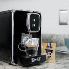 Amazon Product Photo