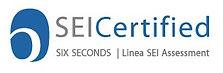 sei certified.jpg
