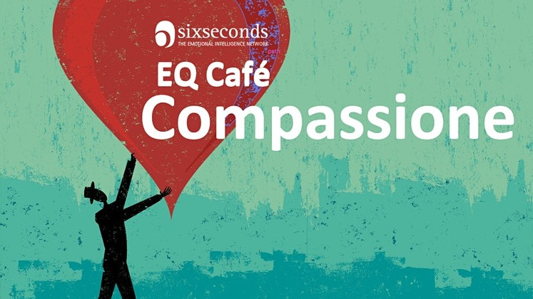 EQ Cafè Compassion