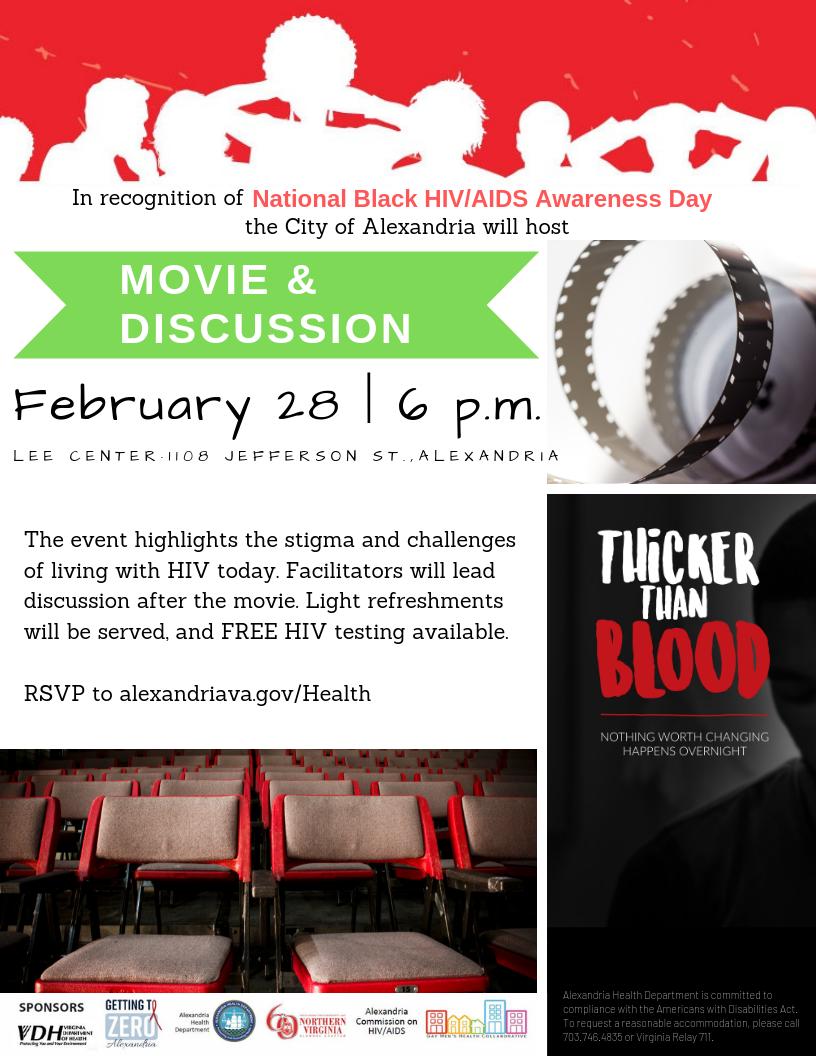 NBHAAD Film Screening (2)