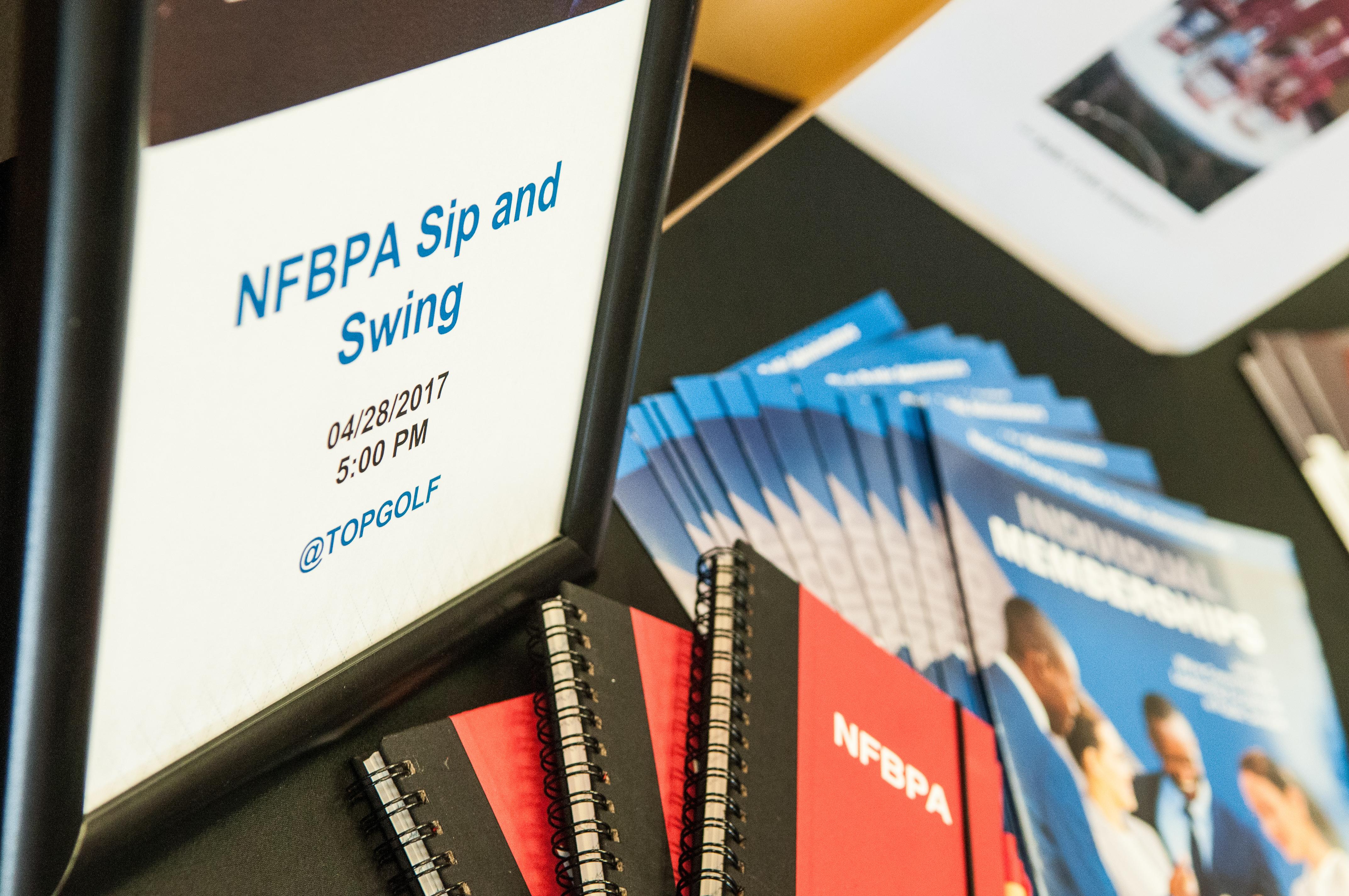 NFBPASS17-1