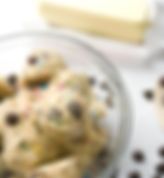 cookie dough raw.png