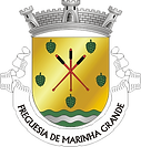 MGR-marinhagrande.png