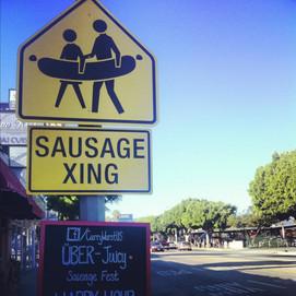LA, Sausage xing.jpg