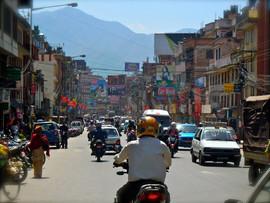Kathmandu, nepal busy street.jpg