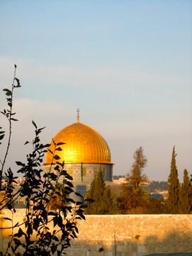 Jerusalem, kupol 2.jpg