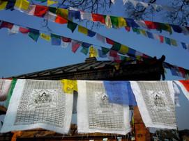 Kathmandu vimpelfest.jpg