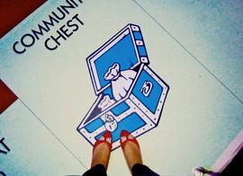 Singapore Monopoly_FINAL.jpg
