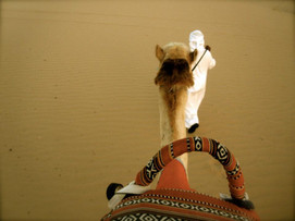 Abu Dhabi riding camel.jpg