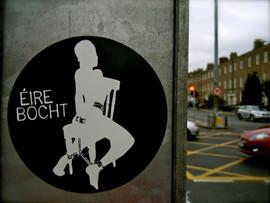 Dublin, Eire Bocht.jpg