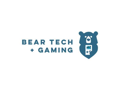Bear Tech + Gaming