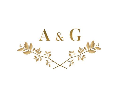 A & G