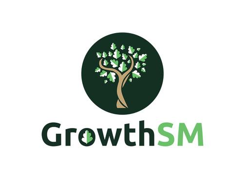 GrowthSM