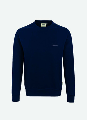 Sweatshirt 01