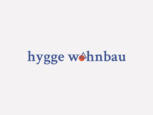 Hygge Wohnbau