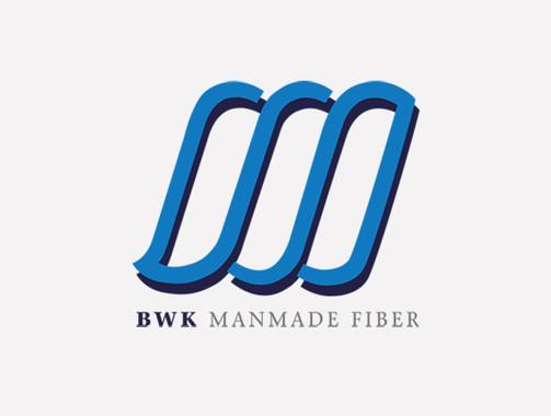 BWK Manmade Fiber