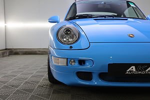 308A9000.JPG