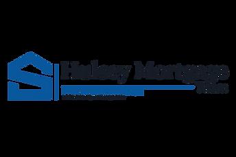 REV 2 Hulsey Mortgage Team Stockton Logo.png
