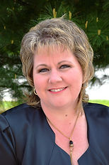 Lisa Cornett