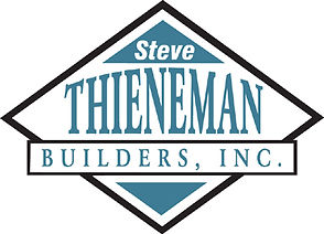 Southern Indiana Home Builders