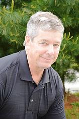 Ed Drabek