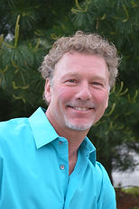 Steve Thieneman