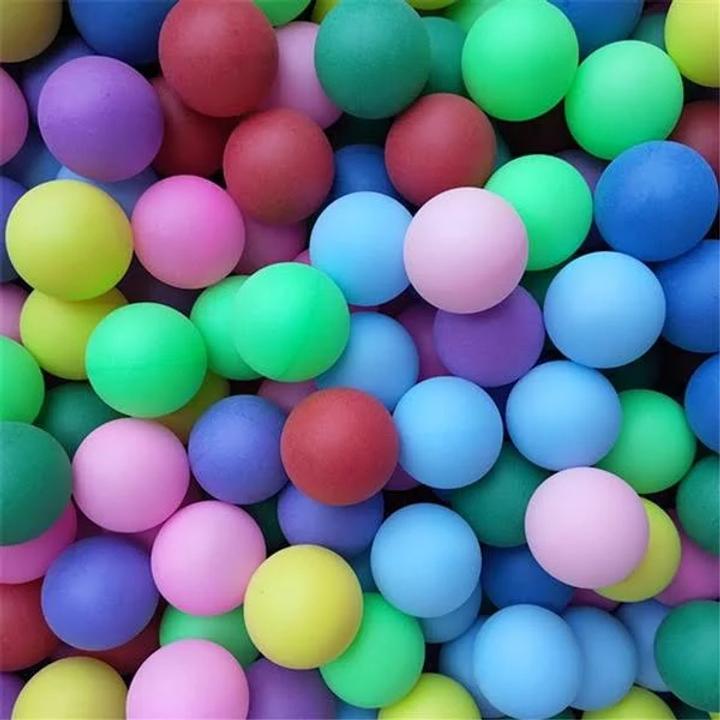 2021 Ball Drop
