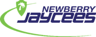 Jaycee Logo.png