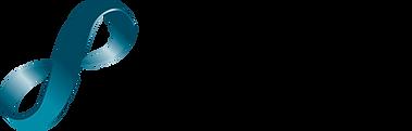 Iterna logo.png
