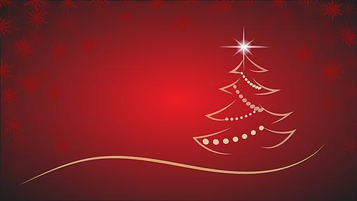 christmas-2892235__340.png