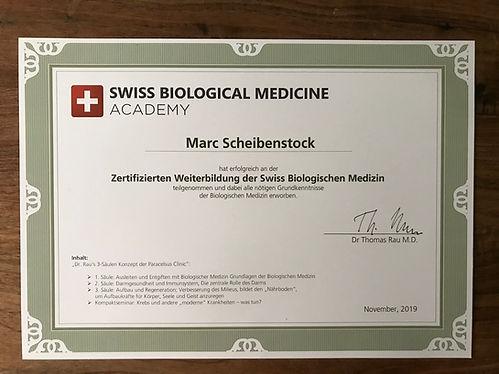Zertifizierung Biological Medicin.jpeg