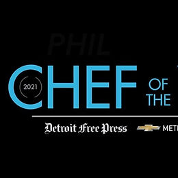 chef of the year detroit free press 2021_edited.jpg