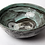 Thumbnail: Ramen Bowl