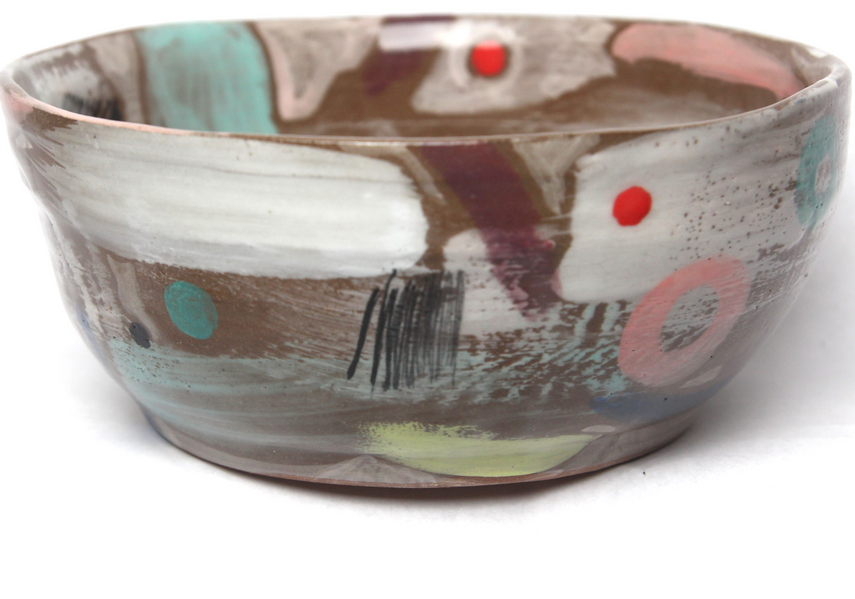 bowl%20large%20red%20clay%201_edited.png