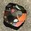 Thumbnail: Ring bowl