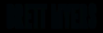 Brett Myers Logo.png
