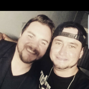 WITH ELI YOUNG