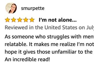 Amazon Review 2