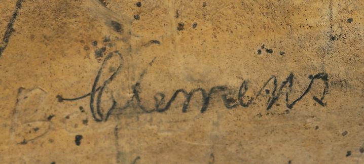 clemens-twain-cave-signature.jpeg